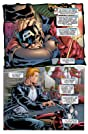 click for super-sized previews of Captain America (1996-1998) #9