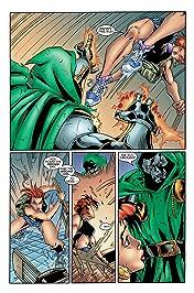 Captain America (1996-1998) #12