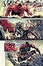 Hulk (2008-2012) #26
