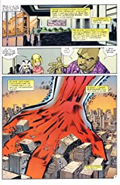Savage Dragon #103