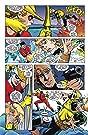 Teen Titans (1996-1998) #13