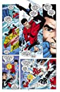 click for super-sized previews of Teen Titans (1996-1998) #13