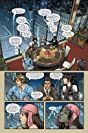 click for super-sized previews of Runaways (2005-2008) #25