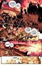 click for super-sized previews of Fear Itself #6