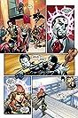 click for super-sized previews of Uncanny X-Men (2011-2012) #3