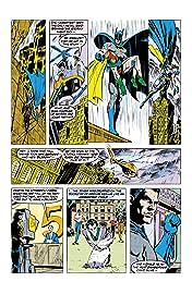 Batman (1940-2011) #408