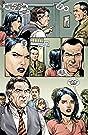 Superman: Secret Origin #6 (of 6)