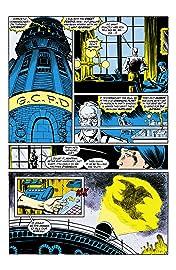Batman (1940-2011) #476