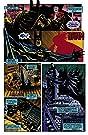 Batman (1940-2011) #530