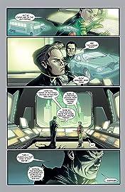 Batman: Gotham Knights #51