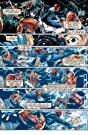 click for super-sized previews of Countdown #50