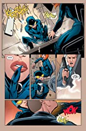 Catwoman (2002-2008) #60
