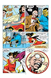 The Power of Shazam (1995-1999) #18