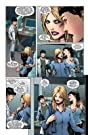 click for super-sized previews of Birds of Prey (2011-2014) #4