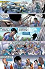 click for super-sized previews of Blue Beetle (2011-2013) #4