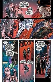 DC Universe Presents (2011-2013) #4