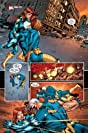 click for super-sized previews of Cable (2008-2010) #23