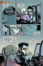 American Vampire #22