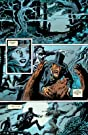 click for super-sized previews of American Vampire #20
