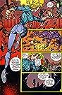 Savage Dragon #106