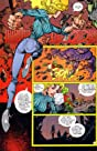 click for super-sized previews of Savage Dragon #106