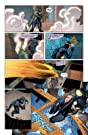click for super-sized previews of Catwoman (2002-2008) #65