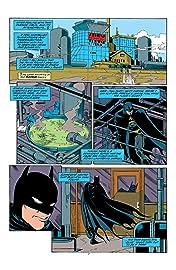 The Power of Shazam (1995-1999) #22
