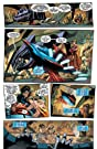 click for super-sized previews of Action Comics (2011-) #5