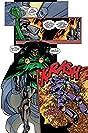 Iron Man (1996-1998) #11