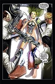 Witchblade #134