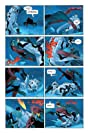 click for super-sized previews of Uncanny X-Force (2010-2012) #6