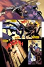 click for super-sized previews of Uncanny X-Force (2010-2012) #7