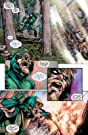 click for super-sized previews of Green Arrow (2010-2011) #12