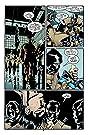 Nightwing (1996-2009) #57