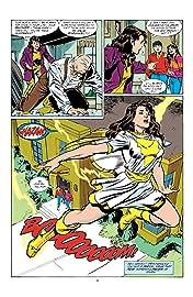 The Power of Shazam (1995-1999) #26
