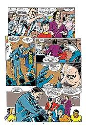 The Power of Shazam (1995-1999) #29