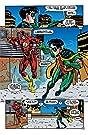 Robin (1993-2009) #63