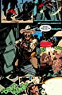 click for super-sized previews of Scalped #51