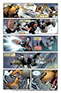 click for super-sized previews of Defenders (2011-2012) #2