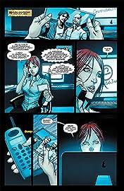 Executive Assistant: Iris Vol. 2 #3