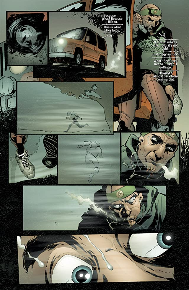click for super-sized previews of Sam & Twitch #10
