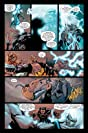 click for super-sized previews of Ultimate X-Men #89