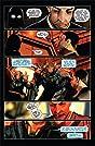 Witchblade #135
