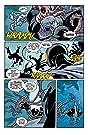 Super Dinosaur #7