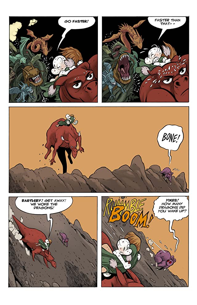 click for super-sized previews of Bone #55