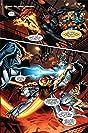 click for super-sized previews of Nova (2007-2010) #20