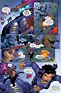 click for super-sized previews of New X-Men (2001-2004) #152