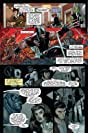 click for super-sized previews of Wolverine and the X-Men #4