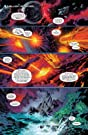 click for super-sized previews of New X-Men (2001-2004) #154