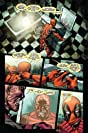 click for super-sized previews of Deadpool (2008-2012) #49